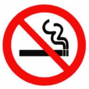 prohibido-fumar