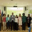 Canarias-Madeira-y-Cabo-Verde-abordan-binomio-agua-y-adaptación-al-cambio-climático-en-el-proyecto-ADAPTaRES-1