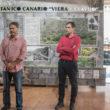 MBP_06 noviembre Presentación en Museo Elder Expo Jardín Canario 2017_Red_11