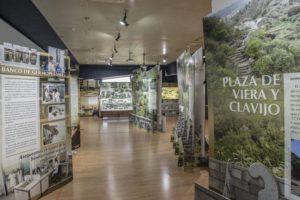 MBP_06 noviembre Presentación en Museo Elder Expo Jardín Canario 2017_Red_12